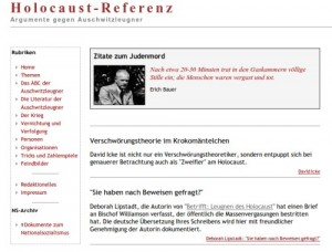 holocaust-referenz.500px