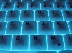 keyboard_blue.300px