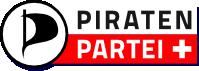 logo_piratenpartei_schweiz_200px