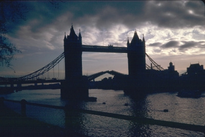 tower_bridge.400px