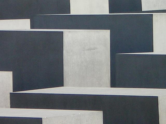 berlin.holocaust-mahnmal.640px