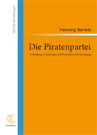 ebook.piratenpartei.140px
