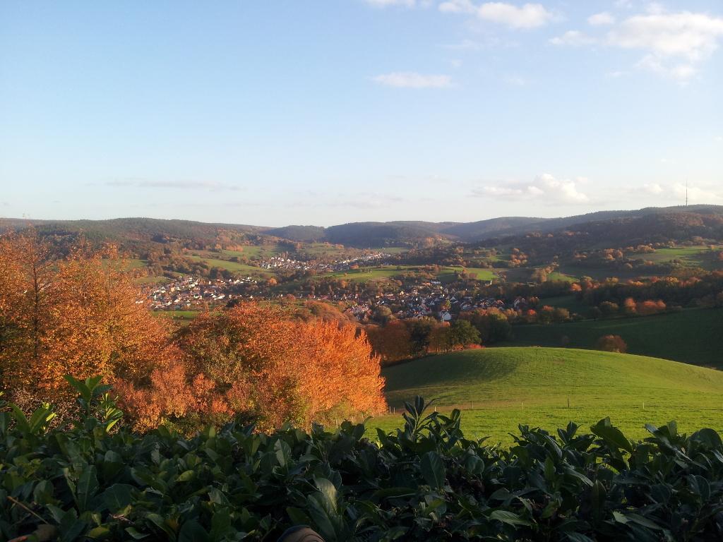 Herbst_im_Spessart