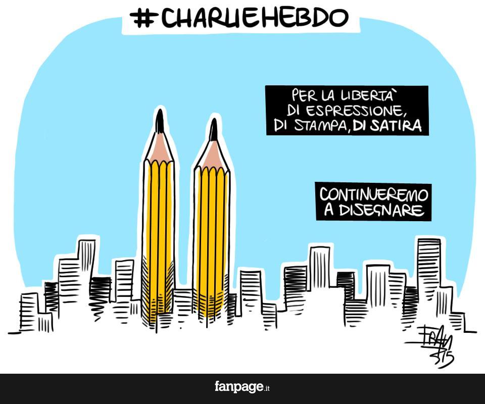 charlie-hebdo-911
