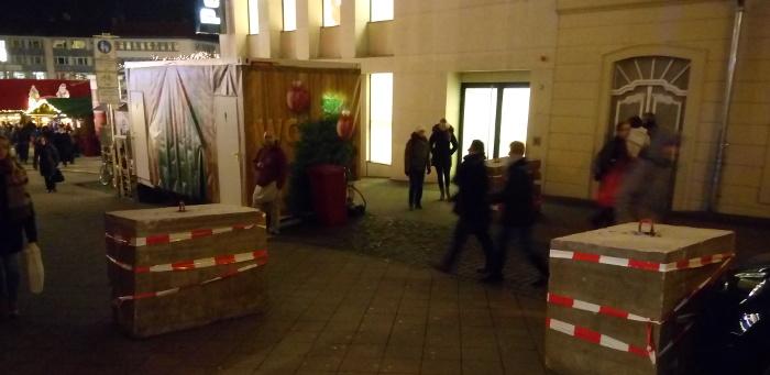weihnachtsmarkt_kassel